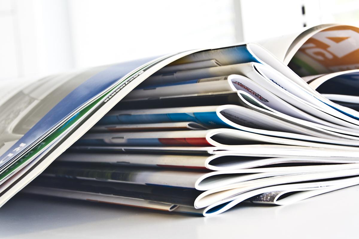 Revue de presse de la cgl la conf d ration g n rale du for Revue de www houseplans com
